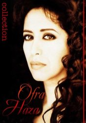 Ofra Haza - Collection (1988-2008)