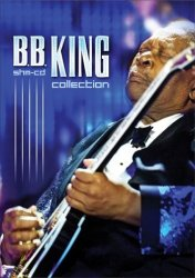 B.B.King - Collection (12 Albums Mini LP SHM-CD) (2012)