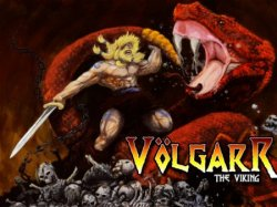Volgarr the Viking (2013)