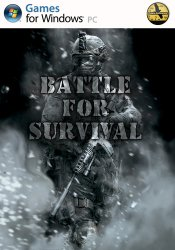 Battle For Survival (2013)
