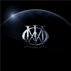Dream Theater - Dream Theater (2013)