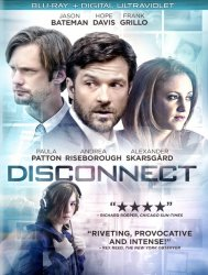 ����� ��� / Disconnect (2013)