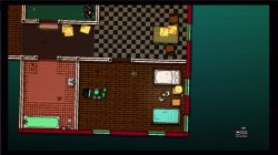 Hotline Miami (2013) PS3