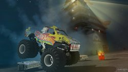 Hot Wheels: World's Best Driver (2013) XBOX360