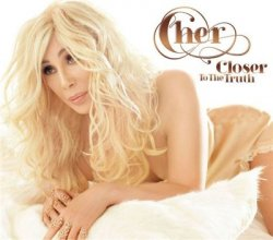 Cher - Closer To The Truth (2013)