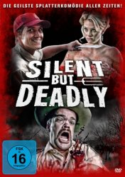 �����, �� ������������ / Silent But Deadly (2011)