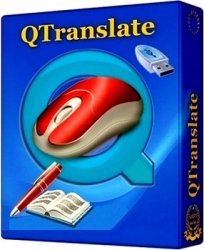 QTranslate 5 (2013)
