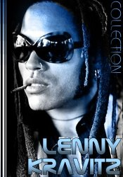 Lenny Kravitz - Collection (1989-2012)