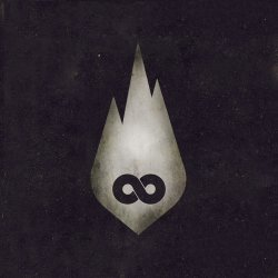Thousand Foot Krutch - End Is Where We Begin (2012)