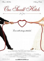 �������� ��������� / One Small Hitch (2013)