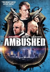 Гонка / Ambushed / Rush (2013)