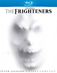 Страшилы / The Frighteners (1996)