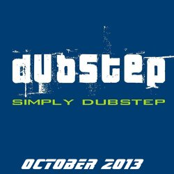 VA - Simply Dubstep October (2013)
