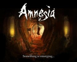 OST - Amnesia: A Machine for Pigs Soundtrack (2013)