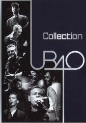 UB40 - Collection (1980-2013)