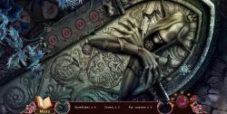 Otherworld 3: Shades of Fall Collector's Edition / Другой мир: Оттенки осени