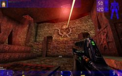 Unreal Tournament Game of The Year Edition (2001)