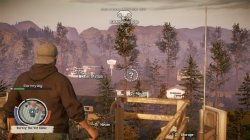 State of Decay (2013) XBOX360