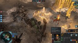Warhammer 40.000: Dawn of War - Anthology