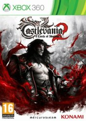 Castlevania: Lords of Shadow 2 (2013) XBOX360