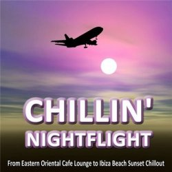 VA - Chillin' Nightflight (2013)