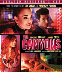 ������� / The Canyons (2013)