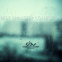 VA - Best Chillstep Collection  (2013)