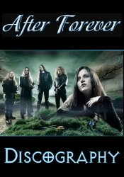 After Forever - Discography (2000-2013)