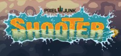 PixelJunk Shooter  (2013)