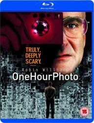 ���� �� ��� / One Hour Photo (2002)