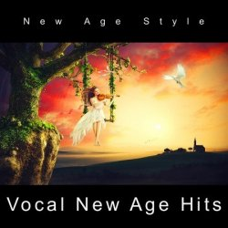 VA - New Age Style - Vocal New Age Hits (2013)