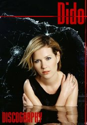 Dido - Discography (1995-2013)