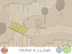 Draw a Stickman: EPIC for PC