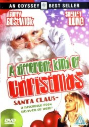 ����� ����������� ��������� / A Different Kind of Christmas (1996)