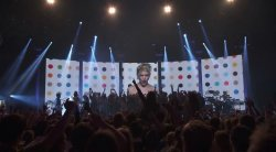 30 Seconds to Mars - Live at iTunes Festival (2013)