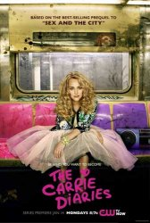 �������� ����� / The Carrie Diaries (1-2 ������ 2013)