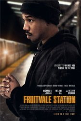 ������� �������� / Fruitvale Station (2013)
