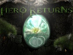 Hero Returns