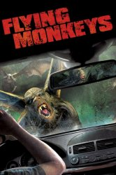 ������� �������� / Flying Monkeys (2013)