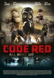 ������� ��� / Code Red (2013)