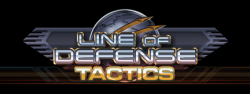 Line Of Defense Tactics - Tactical Advantage