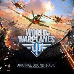 OST - World of Warplanes (2014)