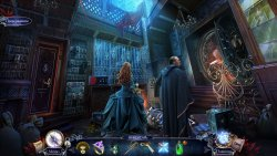 �������� ������ 2: � �������� / Riddles of Fate 2: Into Oblivion Collectors Edition