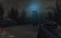 S.T.A.L.K.E.R.: Shadow of Chernobyl - DIANA: Dilogy