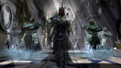Neverwinter Dungeons & Dragons