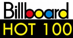 VA - Billboard Hot 100 Singles Chart [29.03.2014]