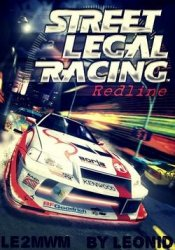 Street Legal Racing: Redline LE2MWM
