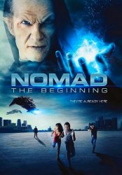 Номад: Начало / Nomad the Beginning (2013)