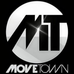 Movetown - Hits and Remixes (2014)
