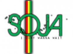 Soldiers Of Jah Army (SOJA)-Дискография (2003-2009)